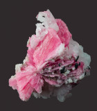 Triclinic Crystals