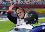 A NASCAR RACING DREAM  -  TAKEN WITH A SONY 18-200mm E-MOUNT LENS