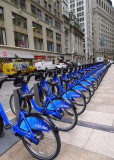 RENTAL BIKES FOR USE IN NEW YORK CITY  -  CHARGE IT TO YOUR CREDIT CARD!