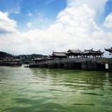 ChaoZhou, July 2013- China