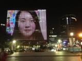 Seoul, September 2013- South Korea
