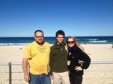 Australia Vacation - August 2013