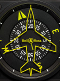 Bell&Ross Instruments 2013