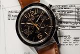 150419 - BR126 Sport Heritage GMT Flyback
