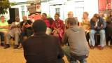 StoryMoja 2013 Nairobi