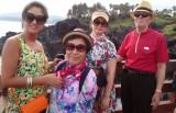 Jeju trip with my family