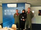 With F-22 Raptor Pilots-1.jpg
