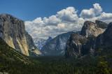 The Yosemite - 2009