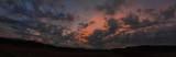 Sunset From Hyatt Lane-Cades Cove