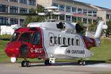 Rescue 951