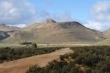 Aquila Landscape