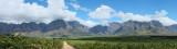 Slanghoek Valley.jpg