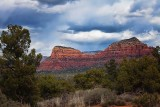 Visiting Sedona and Jerome, Arizona