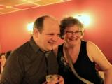 Wellyman's 50th Birthday