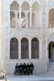 Iran 2002