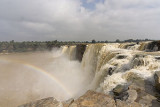 Chitrakoot waterfall - Chhattisgarh - Central India