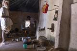 House of Kabir (Kabir chabutra)