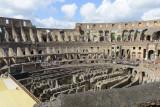 Rome, July 2014