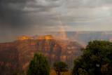 Point Sublime & Rainbow