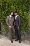 J&D_Wedding_111.jpg