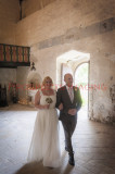 J&D_Wedding_144.jpg