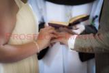 J&D_Wedding_155.jpg