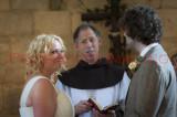 J&D_Wedding_157.jpg