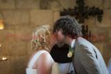 J&D_Wedding_158.jpg