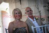 J&D_Wedding_167.jpg