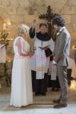 J&D_Wedding_182.jpg