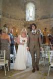 J&D_Wedding_189.jpg