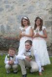 J&D_Wedding_192.jpg