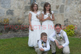 J&D_Wedding_193.jpg