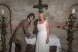 J&D_Wedding_196.jpg