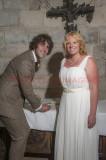 J&D_Wedding_197.jpg