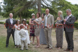 J&D_Wedding_208.jpg