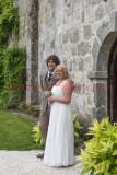 J&D_Wedding_209.jpg