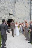 J&D_Wedding_213.jpg