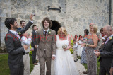 J&D_Wedding_221.jpg