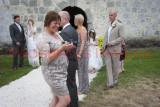 J&D_Wedding_229.jpg