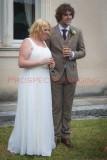 J&D_Wedding_246.jpg
