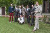 J&D_Wedding_271.jpg