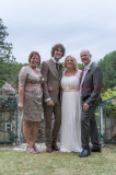J&D_Wedding_291.jpg
