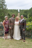 J&D_Wedding_298.jpg