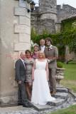 J&D_Wedding_313.jpg