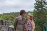 J&D_Wedding_339.jpg