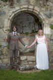 J&D_Wedding_364.jpg