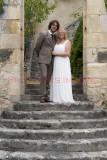 J&D_Wedding_368.jpg