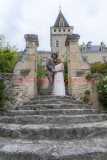J&D_Wedding_372.jpg