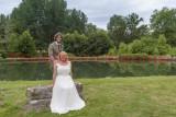 J&D_Wedding_385.jpg